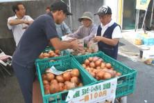 ほのぼの市場イベント (1)