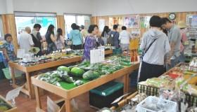 ほのぼの市場イベント (2)