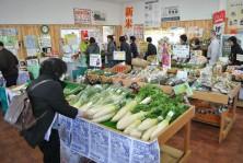 ほのぼの市場イベント (3)